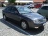 Prodám Ford Mondeo Ghia - foto 2