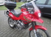 Prodám Honda Dominátor NX 650 - foto 2