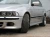 Prodam jen 25x jete BMW 530D M - foto 2
