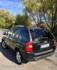 Prodám Kia Sportage 2.0 CVVT, 16V, 2WD EX - foto 2