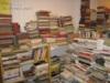 Prodám velmi levně 2 000 knih, - foto 2