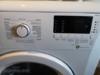 Prodám zánovní pračku Beko WMB 51032 CSPT.  - foto 2