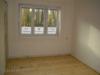 Prodej bytu 2+kk Kolín - foto 2
