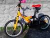Prodej dětského kola - foto 2