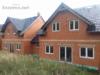 Prodej domu, Jirkov - foto 2