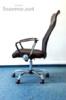 Prodej kancelářských židlí - foto 2