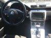 Prodej WV Passat 3C 125kw - foto 2
