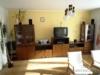 Pronájem bytu 3+1, 69 m2 v Hlinsku v Čechách - foto 2