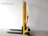 Ruční vysokozdvižný vozík MF10/16 - foto 2