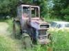 Rumun-Rumunsky traktor  - foto 2