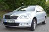 Škoda Octavia v TOP stavu NAVI, klima, tempomat - foto 2