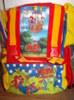 Školní batoh - foto 2