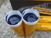 Speciální plastické mazivo JCB - HP modré na čepy - foto 2