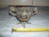 Starožitný pěkný pohár-zdobený - foto 2