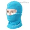 Termo kukla pod helmu RSA Heat růžová - foto 2