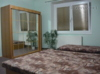 Ubytování v rodinném domě - foto 2