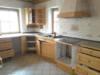 Velmi krásná masivní kuchyně - foto 2