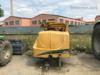 Vermeer HG200 - foto 2