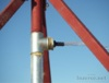 Větrné čerpadlo  - foto 2