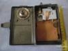 Vojenská baterka - zn. MY DAY - foto 2