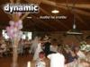 Živá hudba na svatbu, oslavu, zábavu, Silvestra - foto 2