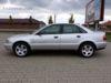 Audi A4 1.6 - foto 3