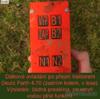Dálkové ovládání navijáku lesního traktoru - foto 3