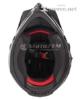 Enduro přilba se sluneční clonou RSA MX-01 černá l - foto 3