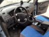 Ford Focus C-Max 1.6TDCi 80kw Ghia - foto 3