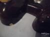Forma na pečení-tvar KAPRA - foto 3