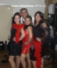 Hudba na svatbu,kapela na ples,Silvestr,živá hudba - foto 3