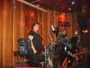 Hudba na svatbu Karviná a okolí - foto 3