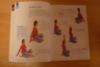 Jóga - Cvičení pro těhotné - foto 3