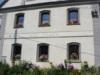 K bydlení i k podnikání 3km od Litomyšle - foto 3