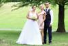 Krasne svatebni saty - foto 3