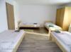 Levné ubytování v penzionu v Plzni -Bolevci - foto 3
