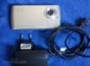 LG GC900 Viewty2 - foto 3