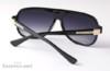 Luxusní sluneční brýle Louis Vuitton - foto 3