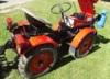 Malotraktor TZ-4K-I4 - Špičkový stav! - foto 3