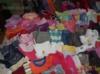 Mega balík oblečení pro holčičku  - foto 3