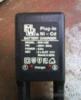Nabíječka baterii  - foto 3