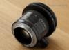 Objektiv Nikon - foto 3