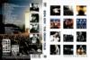 Orig. hudební DVD - foto 3