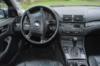 Prodam BMW 3 E46 (346L) - foto 3