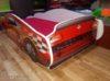 PRODAM detskou postel - foto 3