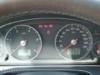 Prodám Ford Mondeo Ghia - foto 3