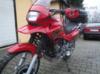 Prodám Honda Dominátor NX 650 - foto 3