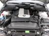 Prodam jen 25x jete BMW 530D M - foto 3
