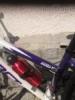Prodám levně zánovní dívčí horské kolo - foto 3