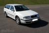 Prodám Škoda Octavia kombi 1.9 TDi 81kW - foto 3